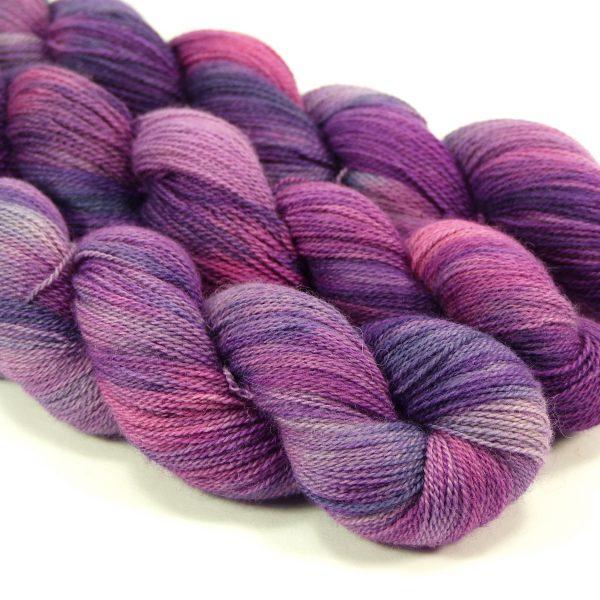 PYL Purple Nights