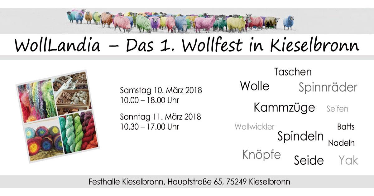 web_flyer_vorne Kopie