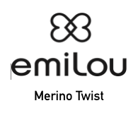 Merino Twist