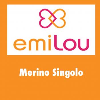 Merino Singolo