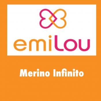 Merino Infinito