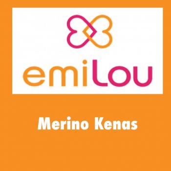 Merino Kenas