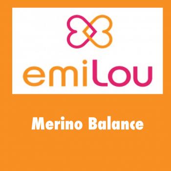 Merino Balance